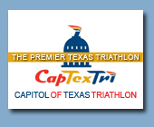 Life Time CapTex Tri - May 27, 2013