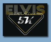 Elvis is Alive - August 15, 2013