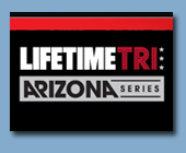 LifeTime Tri Tempe - September 22, 2013